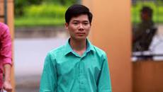 BS Hoàng Công Lương gửi đơn kêu oan tới lãnh đạo cấp cao