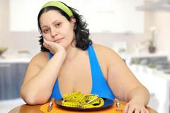 Dù chăm chỉ đến mấy, bạn vẫn giảm cân thất bại vì 6 lỗi ăn kiêng này