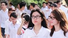Điểm chuẩn Trường ĐH Ngoại ngữ dự kiến giảm 2-3