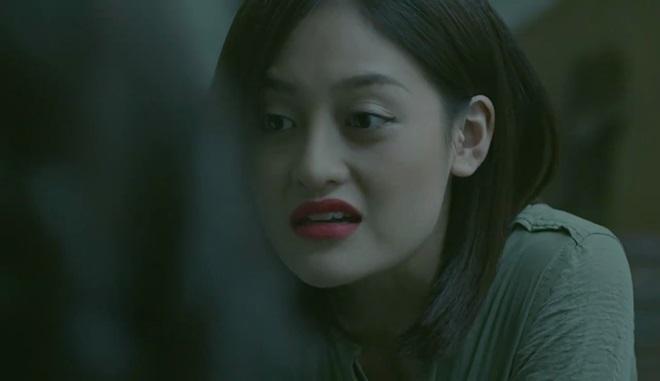 'Cả một đời ân oán' tập 59 gợi nhắc siêu phẩm 'Giầy thủy tinh' Hàn Quốc