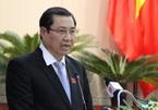 Đà Nẵng sẽ kiến nghị Thủ tướng lấy lại sân vận động Chi Lăng