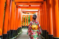 Nhật Bản lọt top 10 quốc gia có nền văn hóa ảnh hưởng toàn thế giới
