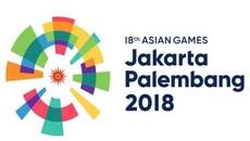 Đại hội Thể thao châu Á - Asiad 2018