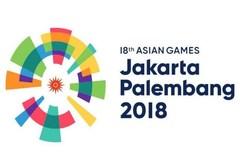 Asiad 2018 - Đại hội Thể thao châu Á lần thứ 18
