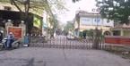 Hà Nội điều chỉnh khu 'đất vàng' của công ty Cao su Hà Nội để xây nhà ở