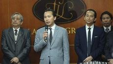 Rời Lã Vọng Group, ông Lê Văn Vọng 'toan tính' gì?