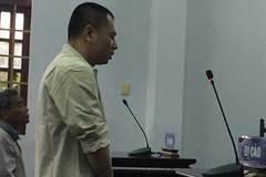Vụ xả súng ở Đắk Nông: Tử tù Đặng Văn Hiến xin ân giảm