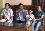 Vụ trao nhầm con ở Ba Vì: Sáng mai 2 gia đình đoàn tụ