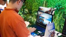 Dell ra mắt thị trường Việt Nam dòng laptop chơi game giá rẻ