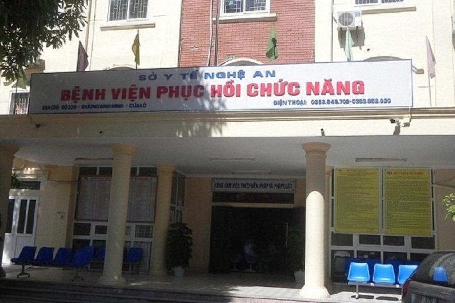 bảo hiểm,trục lợi bảo hiểm,Nghệ An