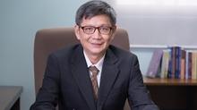 Trưởng khoa trường công làm Hiệu trưởng Trường ĐH Hoa Sen