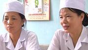 Vụ trao nhầm con ở Ba Vì: 2 nữ hộ sinh trong ca trực 6 năm trước lên tiếng