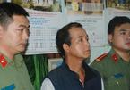 Mục sư tự phong nhận 16 năm tù vì hoạt động lật đổ chính quyền