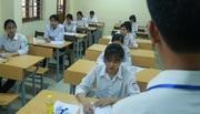 Bộ Giáo dục lên Hà Giang để phối hợp làm rõ vụ điểm thi bất thường