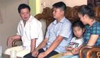 Trao nhầm con ở BV Ba Vì: Tiết lộ kế hoạch để 2 bé sống chung 1 nhà