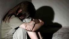 Mẹ tố cáo ông chủ hiếp dâm con gái 17 tuổi ở Bắc Ninh
