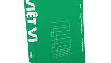 Những góc tối của bóng đá trong 'Việt vị'