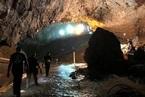 Thế giới 24h: Số phận của hang Tham Luang