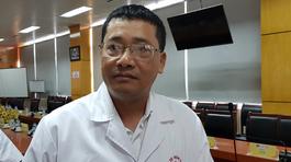 BV K: Đổ xô uống nano vàng, chết vì ngộ độc trước khi chữa ung thư