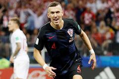 Người hùng Croatia nguy cơ lỡ hẹn chung kết World Cup
