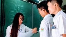 Điểm chuẩn Trường ĐH Sư phạm Kỹ thuật TP.HCM cao nhất là 22