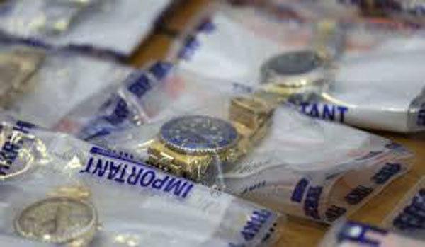 Thuê gái xinh lừa khách cả tin mua vàng, chiếm đoạt 55 tỷ đồng