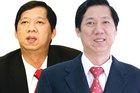 Thu 8.000 tỷ nóng tay, anh em đại gia Kinh Đô đến ngày trở lại