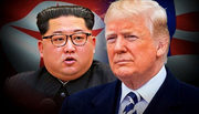 Kim Jong Un khiến Mỹ 'bẽ mặt'