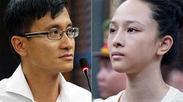 Không khởi tố tội 'vu khống' liên quan tới vụ án hoa hậu Phương Nga