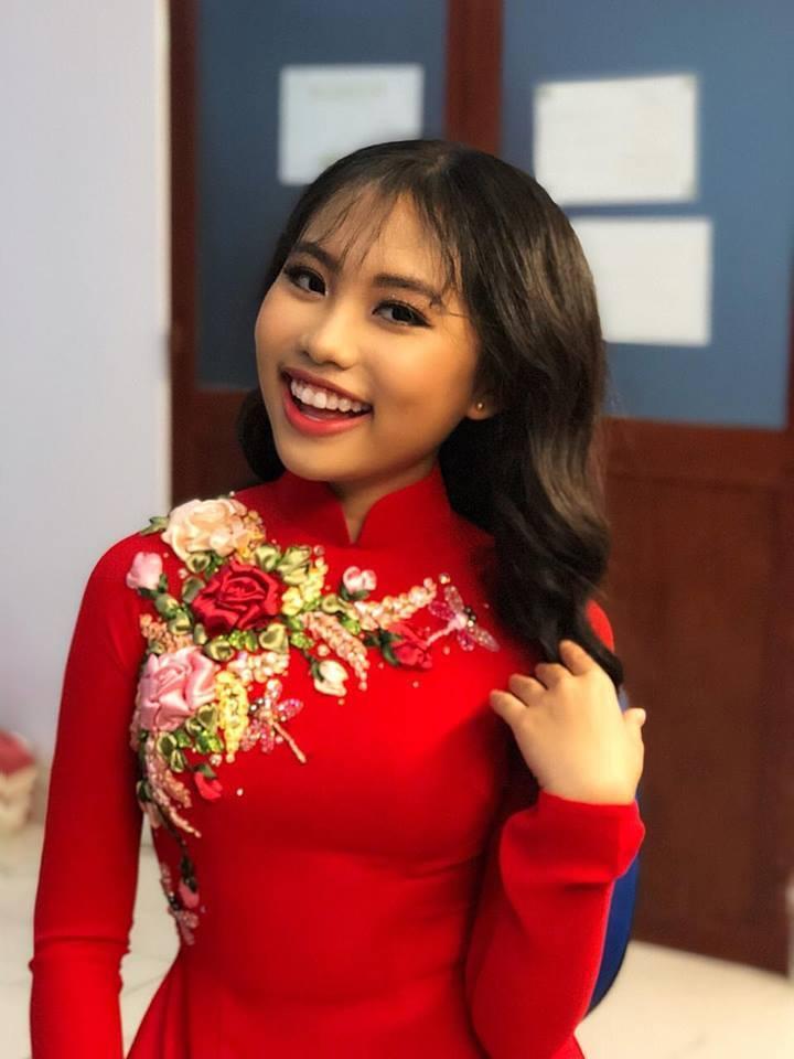 Giọng hát Việt Nhí,The voice kids,Erik,Phương Mỹ Chi,Quang Anh