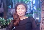 Vụ trao nhầm con ở Ba Vì: Người mẹ chưa trả con sút gần 10kg