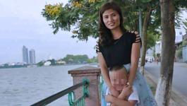 Vụ trao nhầm con ở Ba Vì: 'Tôi dạy con đọc tên bố mẹ đẻ mỗi tối'