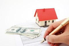 Vay tiêu dùng: Tiền nhanh, không thế chấp... lãi suất cao
