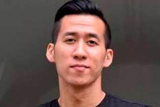 Gây rối trên đường phố, Việt kiều Mỹ đối diện mức án 7 năm tù