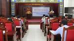 Bộ TT&TT tập huấn nâng cao nhận thức hội nhập quốc tế tại Quảng Bình