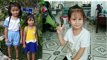 Vụ trao nhầm con ở Ba Vì: Không phải trường hợp duy nhất xảy ra ở Việt Nam