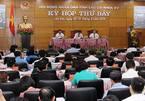 Lào Cai tiên phong hợp nhất Sở GTVT với Xây dựng