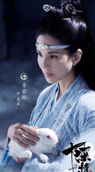 Phim mới của Lý Nhược Đồng xảy ra hỏa hoạn khiến hai người chết
