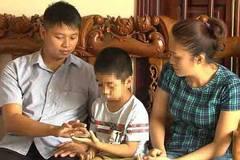 Vụ trao nhầm con ở Ba Vì: Người cha tiết lộ manh mối tìm ra con