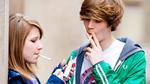 Có phạm pháp khi quan hệ với bạn gái chưa đủ 18 tuổi?