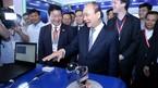 Bước đột phá giúp Việt Nam đặt nền tảng cho CMCN 4.0