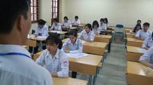 Nữ sinh Sơn La trở thành người có điểm thi nhiều tổ hợp cao nhất cả nước