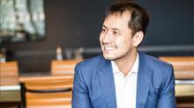 Web so sánh tài chính GoBear có Tổng Giám đốc mới