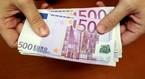 Tỷ giá ngoại tệ ngày 14/7: USD tăng, Bảng Anh xuống thấp nhất