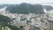 Biệt thự biển Hạ Long 60 tỷ: Đại gia Hà Thành xuống tiền mua ngay