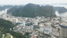 Đại gia Hà Thành bỏ 60 tỷ mua biệt thự biển Hạ Long