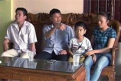 Vụ trao nhầm con ở Ba Vì: Chủ tịch Nguyễn Đức Chung yêu cầu gấp