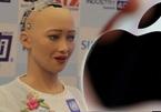 Robot tuyên bố 'huỷ diệt loài người' nói gì tại Hà Nội, dự án bí mật bị đánh cắp