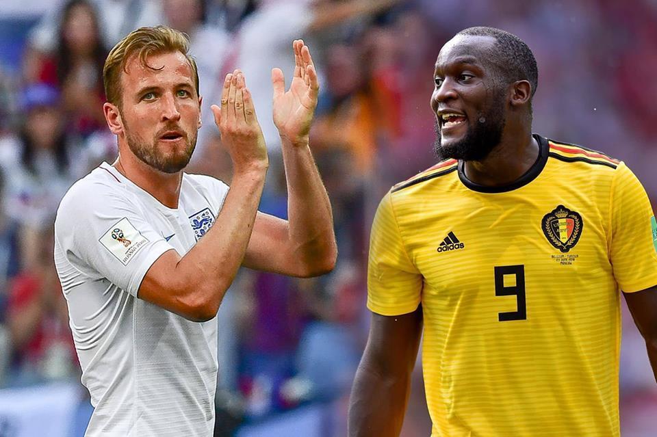 Anh,Bỉ,Anh vs Bỉ,nhận định bóng đá,kèo bóng đá