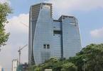 Không kỷ luật được lãnh đạo HUD, Bộ Xây dựng nói vướng quy định